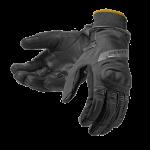 motolook-voghera-slide-guanti