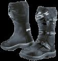 motolook-voghera-slide-stivali