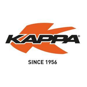 KappaMoto