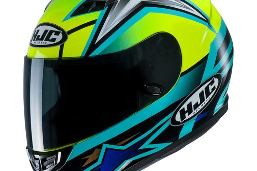 HJC CS-15 casco integrale