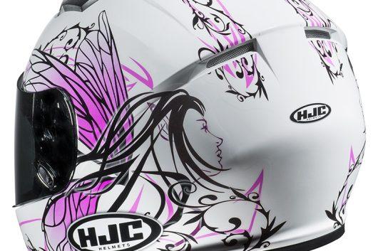 HJC CS-15
