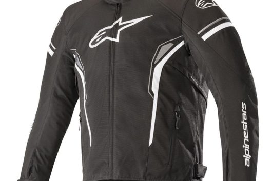 Alpinestars T SP-1 waterproof