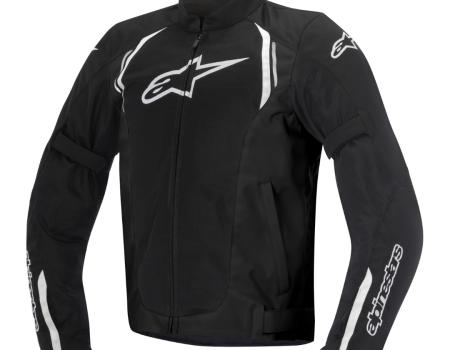 Alpinestars AST air Textile Jacket per te a 140,00 euro