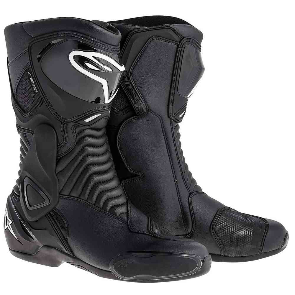 smx 6 boots