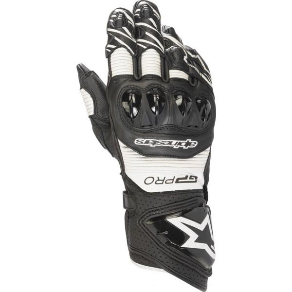 gp pro gloves